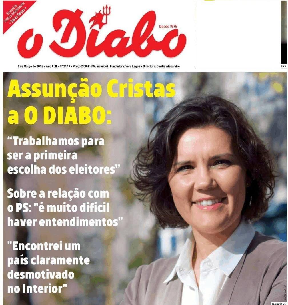 CRISTAS_DIABO
