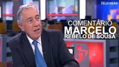 marcelo_comentador