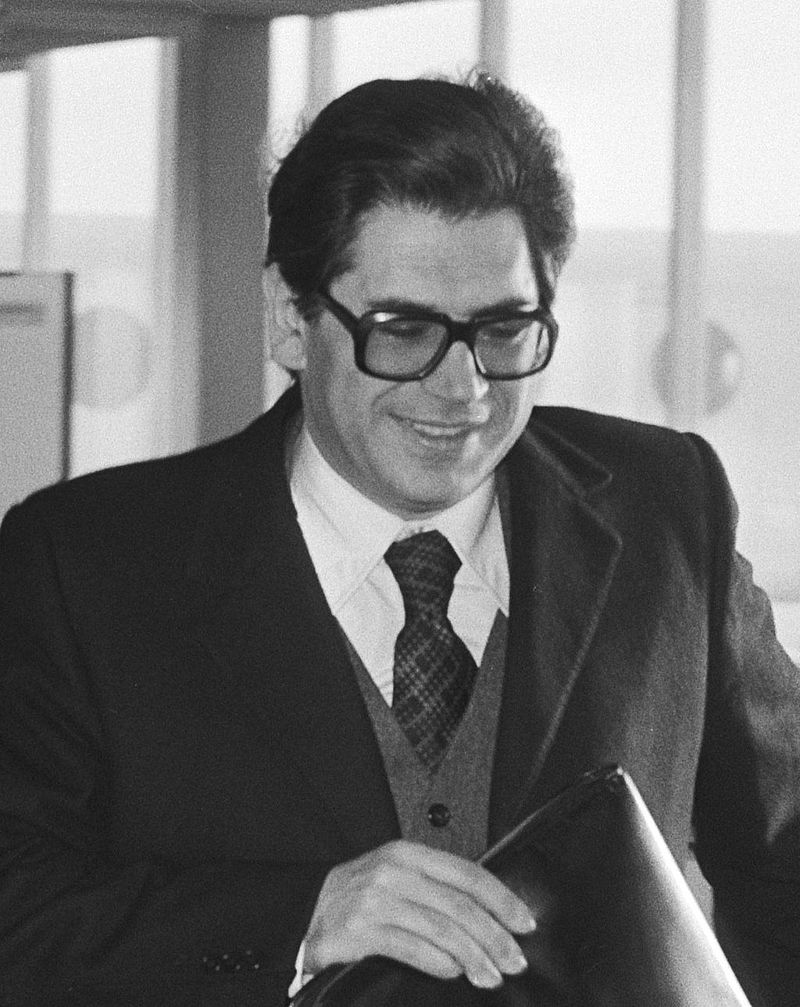 António_Arnault_1979