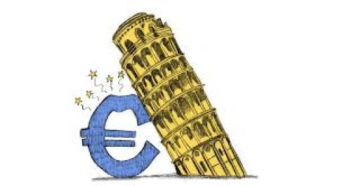 Itália_euro