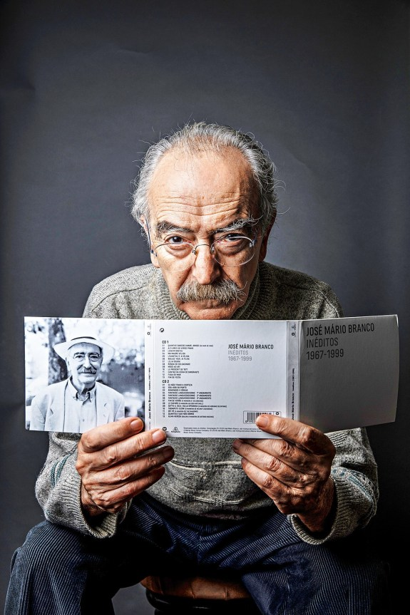 JOSÉ_MARIO