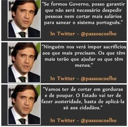 passos_twiter