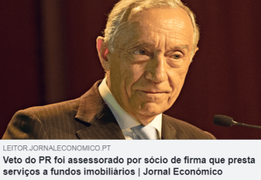 marcelo_veto.PNG
