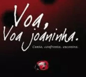 JOANINHA1