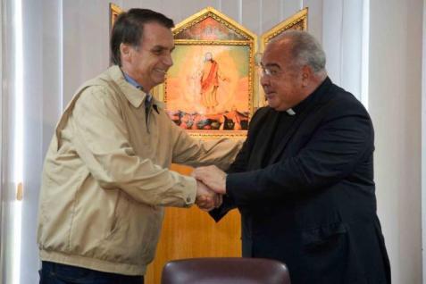 bispo_brasil