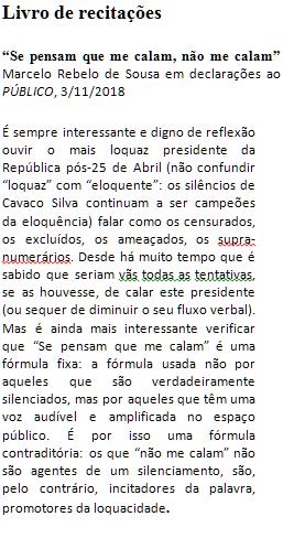 recitacoes1
