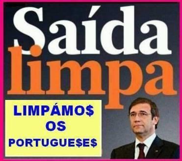 SAÍDA_LIMPA