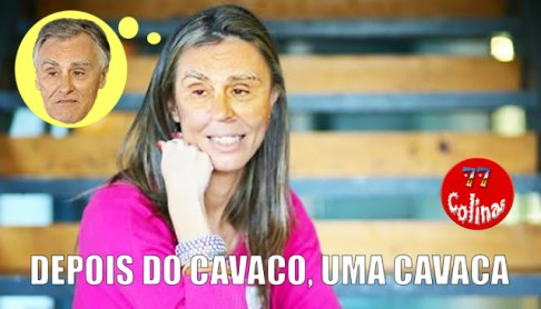 cavaca3.jpg