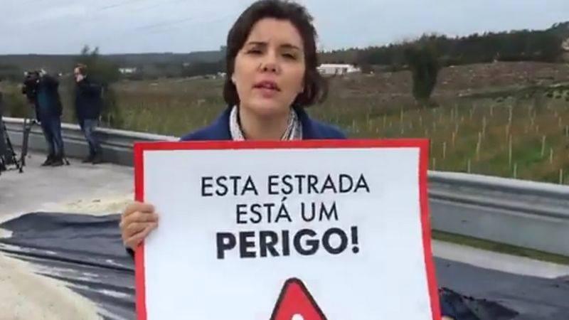 cristas_arruaça