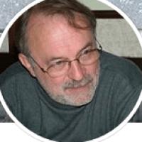 Consulta de Otorrinolaringologia e memórias da Miuzela do Coa
