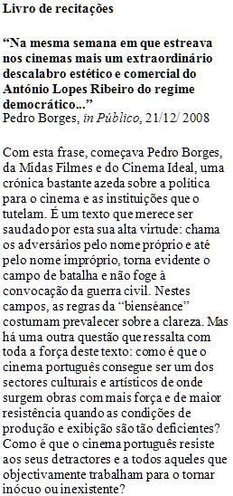 recita8