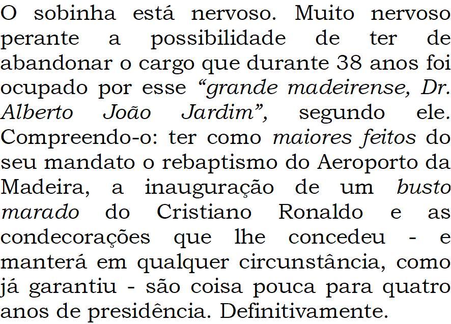 sobinha-da-madeira-iii