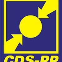 CDS – Uma OPA bem-sucedida