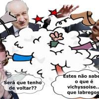 A vitória de Rui Rio e o PSD