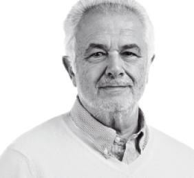 José Gameiro