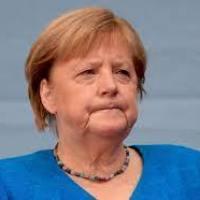 Alemanha: As eleições tornaram-na instável