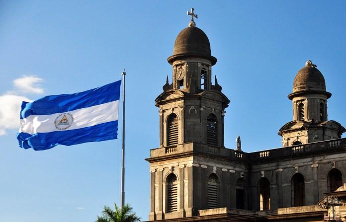 Nicaragua, Única y Original