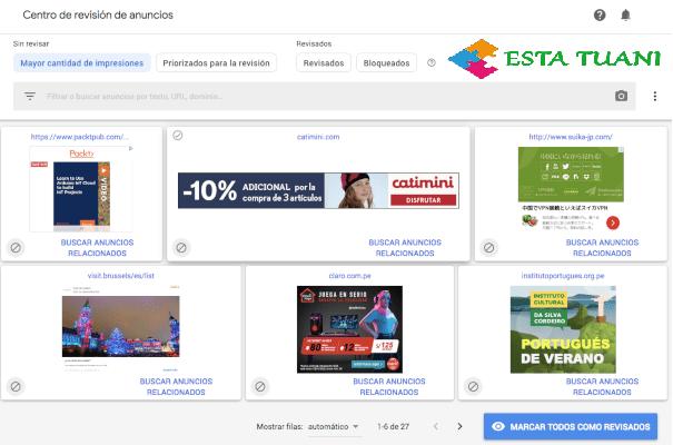 administracion-anuncios-google-adsense-esta-tuani
