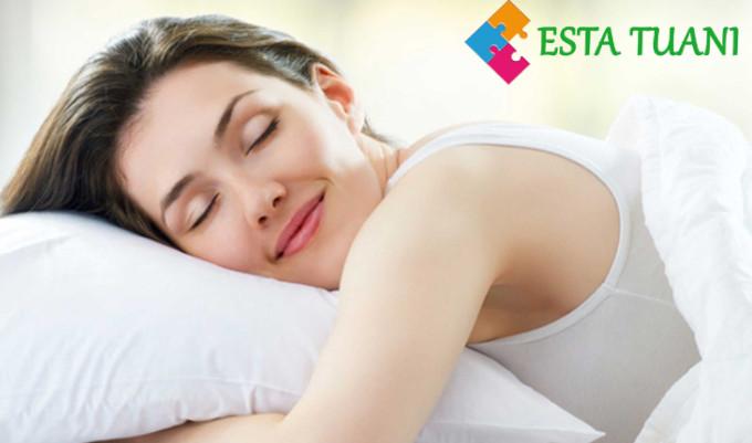 Lo que no sabias de dormir bien. ¿Que es lo ideal 6 u 8 horas al dia?