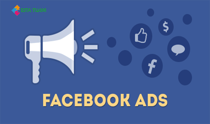 ¿Qué es Facebook Ads? 3 estrategias para mejorar tus ventas
