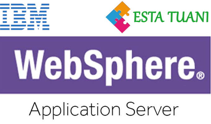 WebSphere Application Server en Windows Parte #1