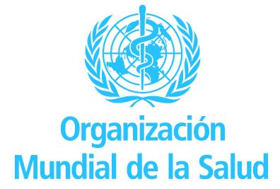 OMS : Organizacion Mundial de la Salud, en más de 150 países.