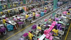 Noticias de Coronavirus en Centroamérica, coronavirus amenaza industria textil en centroamerica,