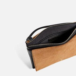 classic-leather-crossbody-bag1