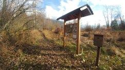 Wetland Trail Kiosk.jpg.web
