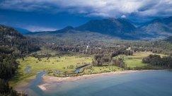Wetland drone.jpg.web