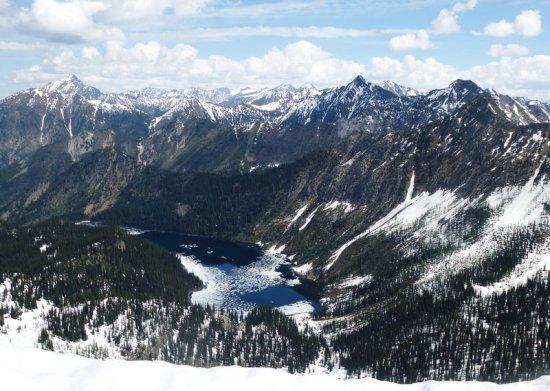 Mt.Crawford & Plaid Lake 2.JPG