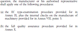 機械指令の適合評価手順(原文)-2