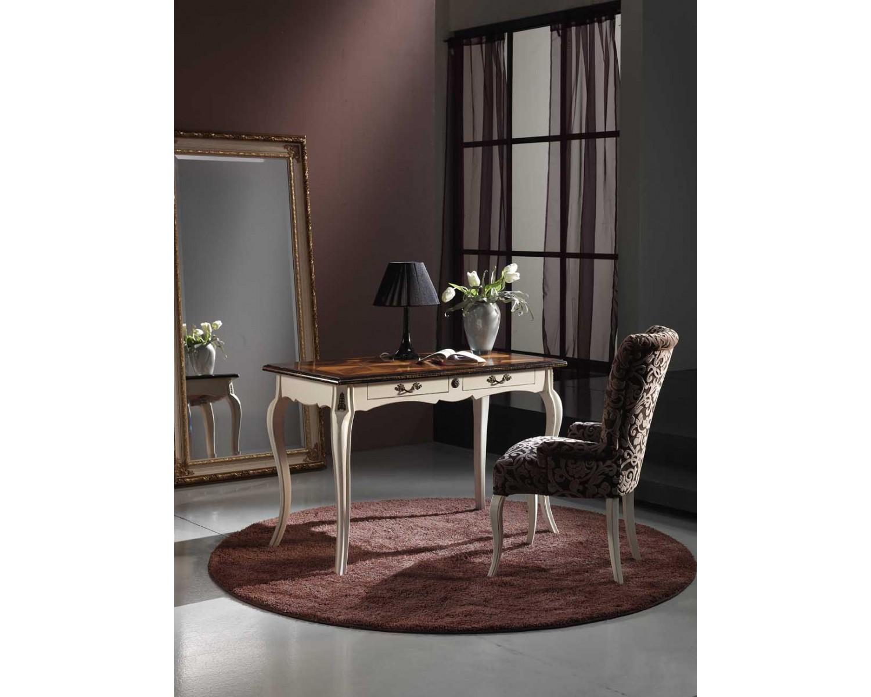 Scrivania In Legno Bianco : Scrivania legno massello great emejing scrivania legno massello