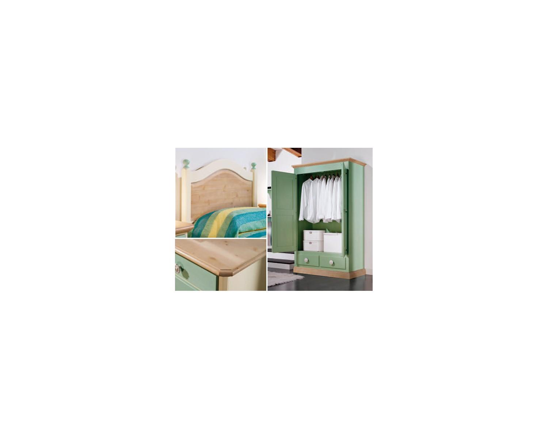 Camera Da Letto Verde E Rosa : Camera da letto verde e rosa farfalla carta da parati ragazze