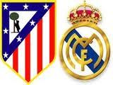 El derby de Copa se juega en el Calderón