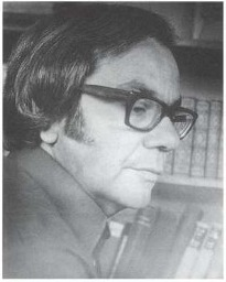 Peter Munz