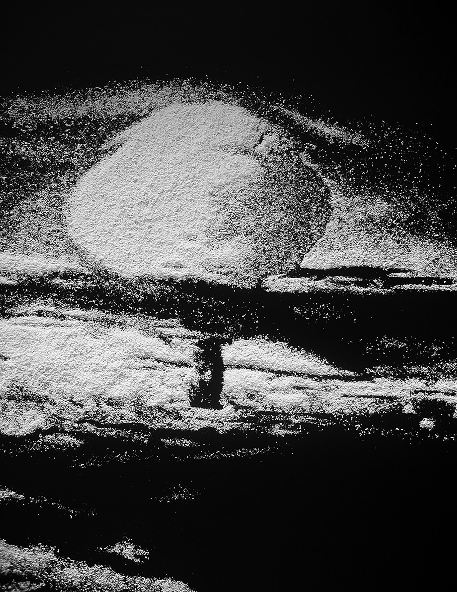 atomic bomb esteban peña art