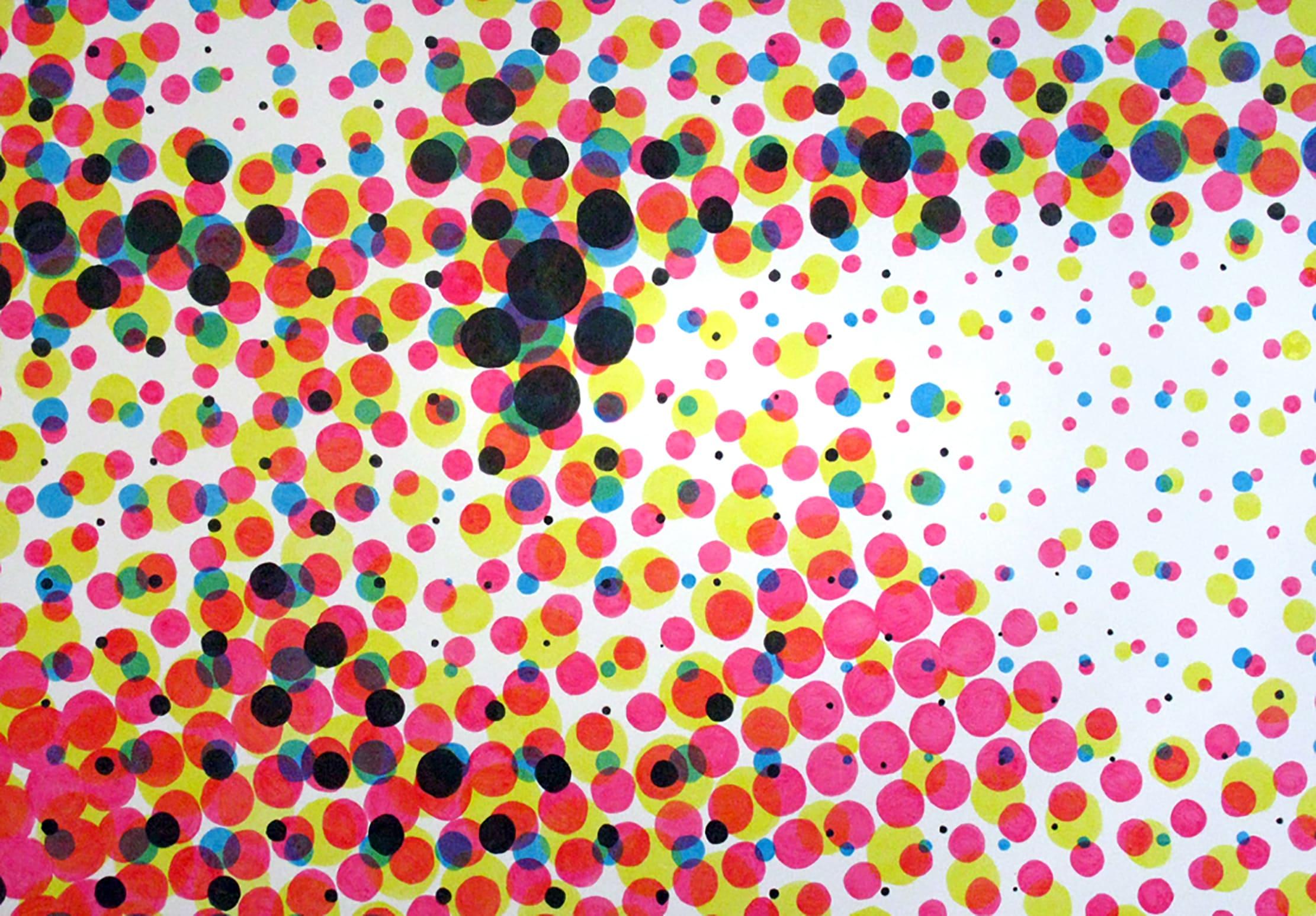 color painting midtone esteban peña art