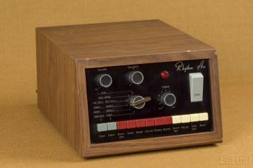 Ace-Tone-Rhythm-Ace-FR-6-Main-v2