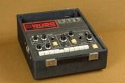 Korg-Mini-Pops-120-Tolex-Main-v2