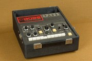 Korg-Mini-Pops-120-Tolex-Main-v2