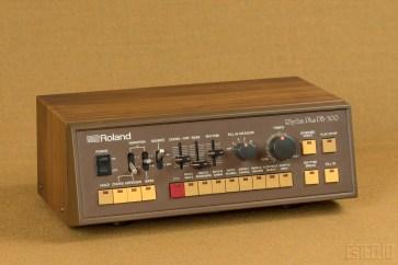 Roland-PB-300-Main-v2