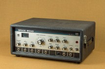 RE-200 (Note extra knob for reverb)