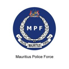 Conference Tables And Chairs French Louis For Sale Mauritius Police Force