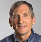 Dr. Doug Lisle