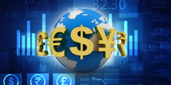 Global Investment Finance