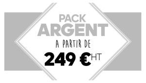 TARIF formule argent logo Estel and Co