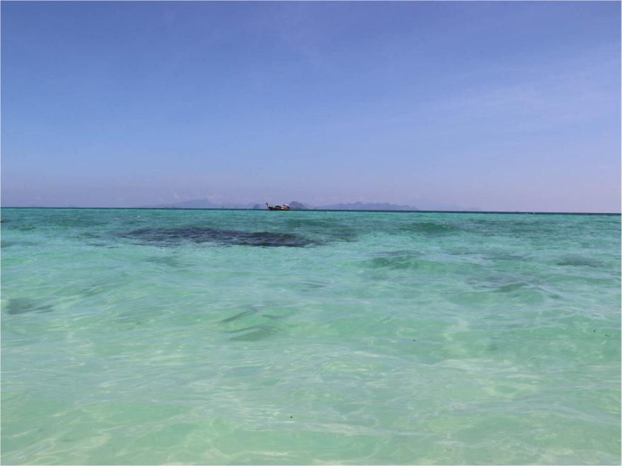 Krabi-Bamboo-island-83
