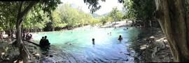emerald-pool-9