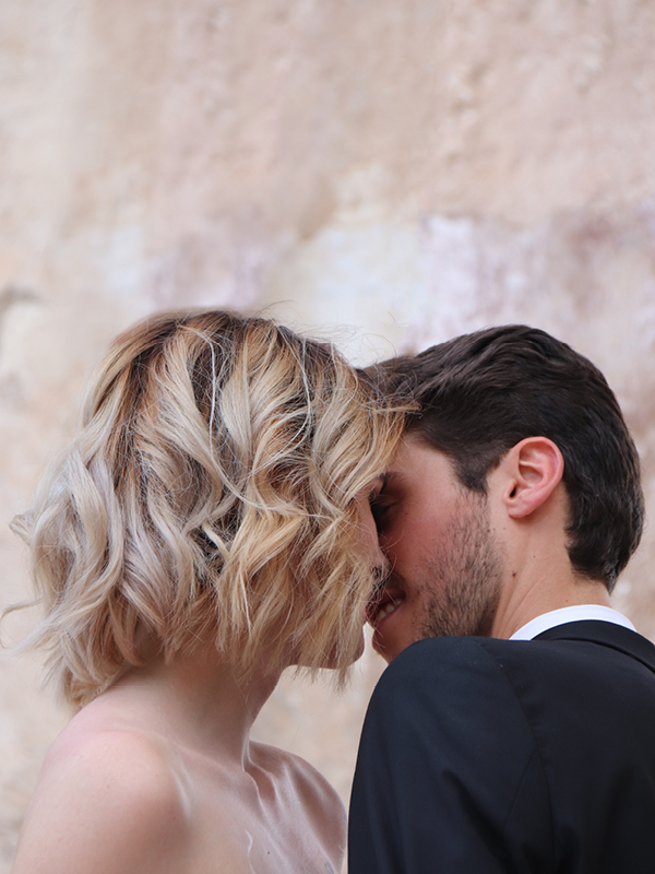 mariage en provence estel and co